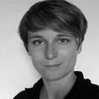Anne Mauch