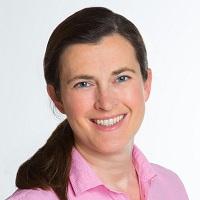 Eva Kippenberg