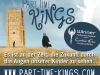 Part Time Kings – Der Film