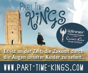 Part Time Kings – Der Film