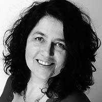 Dr. Petra Regina Moog