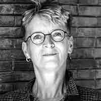 Katrin Schwahlen